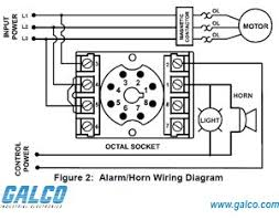 11 pin relay wiring diagram 11 image wiring diagram 8 pin relay wiring diagram wiring diagram on 11 pin relay wiring diagram