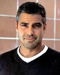 Ultimamente si parla di George Clooney e del suo intervento di chirurgia estetica ovvero il lifting effettuato ai testicoli. Difatti, stando a quanto si ... - GeorgeClooney