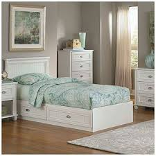 bedroom sets lots: find the perfect kids furniture for your little ones bedroom at big lots create a space they will love at prices you can afford
