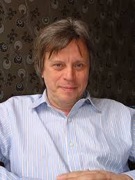 :: Krister Lundkvist - Musiker, arrangör & producent :: - image-1