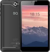 <b>BQ BQ</b>-<b>7040G</b> Charm Plus 16 ГБ – купить <b>планшет</b>, сравнение ...