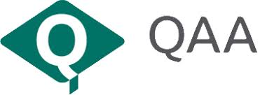 <b>Quality</b> Assurance Agency for Higher Education - Wikipedia