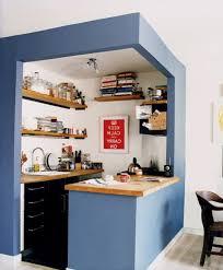 Country Kitchen Layouts Kitchen Room Kitchen Design Layout Ideas Modern New 2017 Design