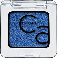 Catrice <b>Тени для век Art</b> Couleurs Eyeshadow, тон 180, 2 г, цена ...