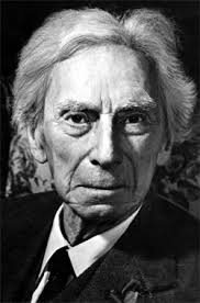 Bertrand Russell. Russell, who died aged 97 in Penrhyndeudraeth, Gwynedd, was awarded the Nobel Prize for Literature in 1950 for his writings championing ... - bertrand-russell-996280184