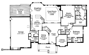 images about HOUSE PLANS on Pinterest   Floor Plans  Steel       images about HOUSE PLANS on Pinterest   Floor Plans  Steel Homes and House plans