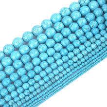 Отзывы на <b>Aqua</b> Камень Ожерелье. Онлайн-шопинг и отзывы на ...