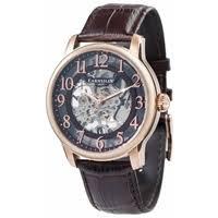 Наручные <b>часы EARNSHAW ES</b>-<b>8062</b>-<b>07</b> — Наручные <b>часы</b> ...