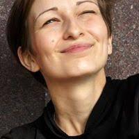 Taisia Kaygorodova (taisiyakaygorod) на Pinterest