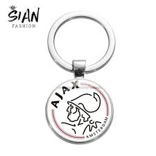SIAN <b>New Arrival Creative</b> I Love Bingo Keychain Game Digital ...