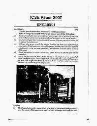 PDF  DOWNLOAD  Praxis II English Language Arts  Content and Analysis