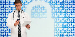 the truth about healthcare cybersecurity modis