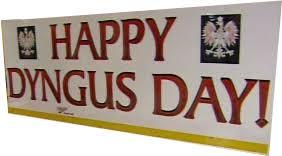 Image result for smingus dyngus
