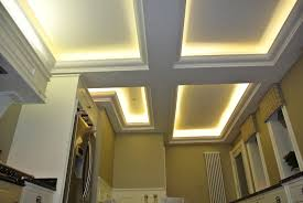 led and ceilings on pinterest c364 wave lighting coving