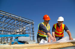 do learn  educational resources for special needsconstruction worker