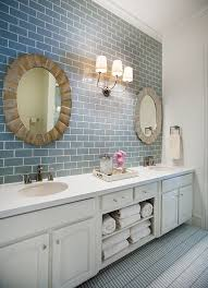 ru bath pinterest bathroom sconces double