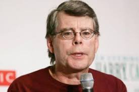stephen king risks wrath of nra by releasing pro gun control essay  stephen king risks wrath of nra by releasing pro gun control essay