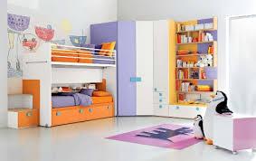 cheap children bedroom furniture childrens bedroom furniture