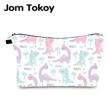 Jom tokoy - Amazing prodcuts with exclusive discounts on AliExpress