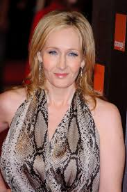 j k rowling reveals which harry potter character s death she j k rowling reveals which harry potter character s death she regrets most mtv uk