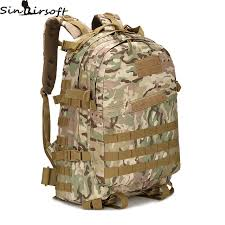 <b>SINAIRSOFT</b> Official Store - Small Orders Online Store, Hot Selling ...