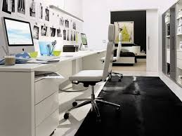 top office interior design ideas modern 67 for small home remodel ideas with office interior design brilliant office interior design inspiration modern