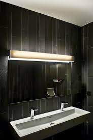 delightful modern bathroom vanity lights 3 modern bathroom vanity light fixture amazing contemporary bathroom vanity lighting 3