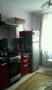 Купить квартиру на улице Целинная в городе Великий Новгород ...