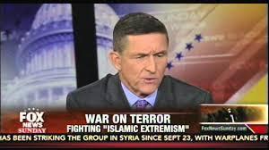 「Michael T. Flynn」の画像検索結果