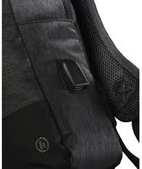 <b>Hama Manchester Backpack</b> 17.3 – купить <b>рюкзак</b>, сравнение цен ...