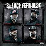 slaughter-house