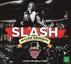 Living The Dream Tour [2 CD/DVD]: Music - Amazon.com