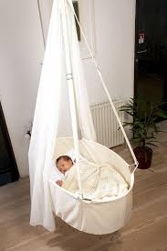 organic cotton cot bedding and nursery furniture on pinterest funky nursery furniture