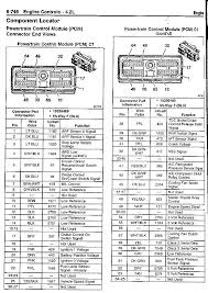 2008 chevy silverado radio wiring diagram wirdig radio additionally chevy 400 engine specs on wiring diagram for 2004