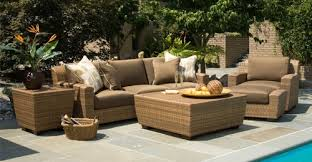 lowes patio furniture sale and clearance patio furniture covers black furniture covers