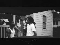 j cole 4 your eyez only first week s projections hiphop n j cole 4 your eyez only first week s projections