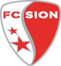 Football club de Sion