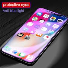 <b>Anti</b>-<b>Blue Hydrogel Film</b> Huawei Y9 P smart Screen Protector ...