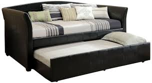 charming big lots living room furniture for home decor ideas with big lots living room furniture brilliant big living room