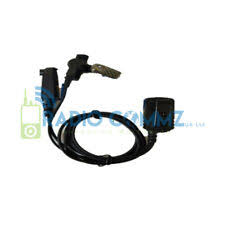 <b>Inrico</b> T520 T620 T640A Acoustic Earspeaker In Built Mic POC ...