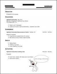a list of skills to put on a resume skills for resume list first job skills to put on a resume skills occultisme tk