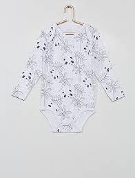 Купить <b>боди</b> для новорожденных и малышей - мальчиков и ...