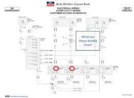 2014 ford f550 trailer wiring diagram wirdig ford upfitter wiring diagram wiring amp engine diagram