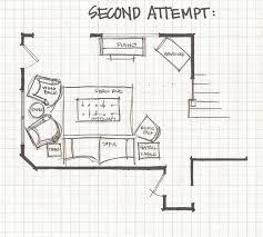 room maker amazing idea blueprint