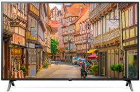 <b>LED</b>-<b>Телевизор LG 60UM7100</b>