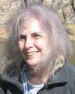 Paula Friedman's literary historical novel The Rescuer's Path (2012, ... - web-paula-friedman-1008-cropfixed