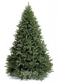 Купить <b>Ель</b> Royal Christmas Washington Premium <b>180cm</b> по ...