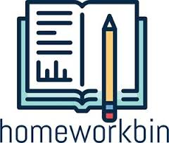Homeworkbin com Premium Homework Help Business Domain Name for     eBay