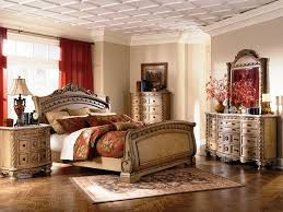 furniture t north shore:  images about furniture on pinterest north shore ashley furniture showroom and bedroom furniture