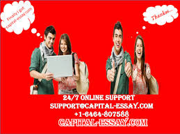 capital essay capitalessay twitter 0 replies 0 retweets 0 likes
